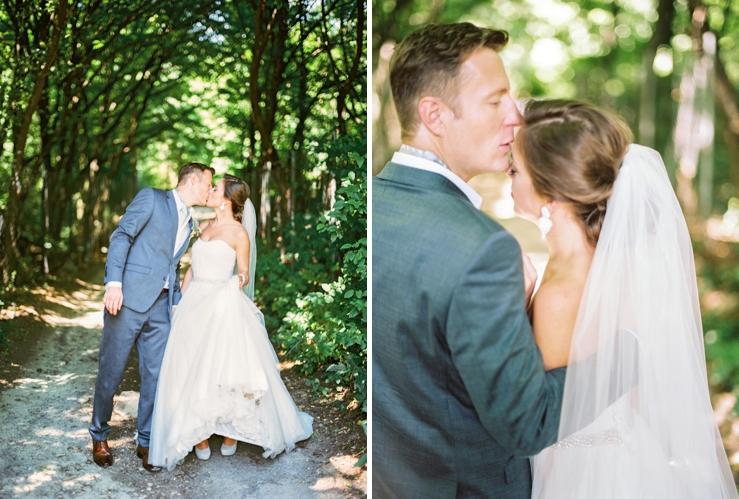 perfect day, svadba, inspiredbylove, tomas naty, stary dom_0029