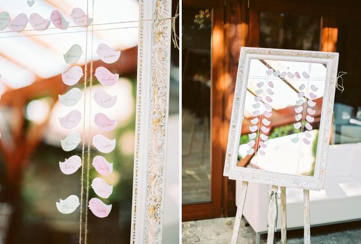 perfect day, svadba, inspiredbylove, tomas naty, stary dom_0031