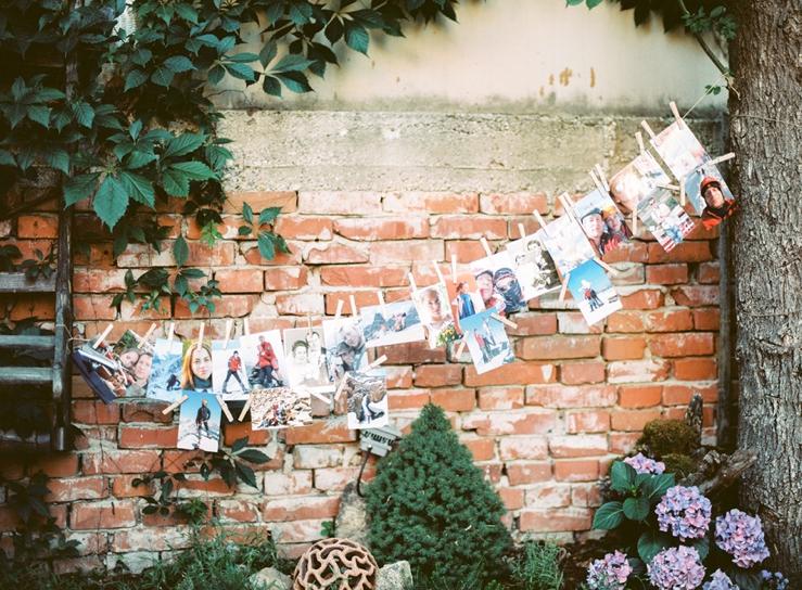 perfect day, svadba, inspiredbylove, tomas naty, stary dom_0032