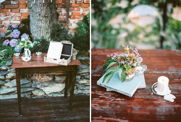 perfect day, svadba, inspiredbylove, tomas naty, stary dom_0033