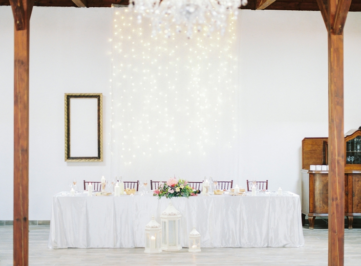 perfect day, svadba, inspiredbylove, tomas naty, stary dom_0034