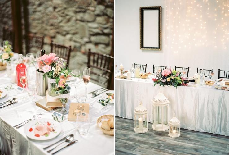perfect day, svadba, inspiredbylove, tomas naty, stary dom_0035