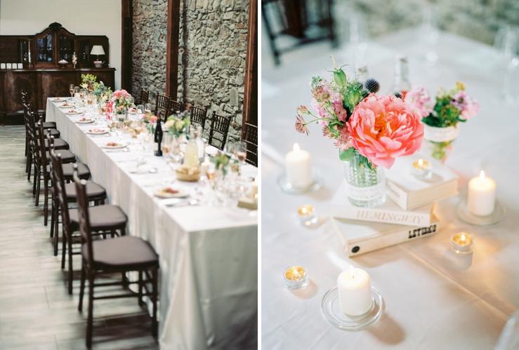 perfect day, svadba, inspiredbylove, tomas naty, stary dom_0036