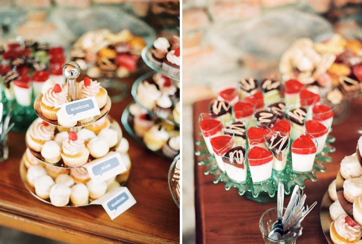 perfect day, svadba, inspiredbylove, tomas naty, stary dom_0038