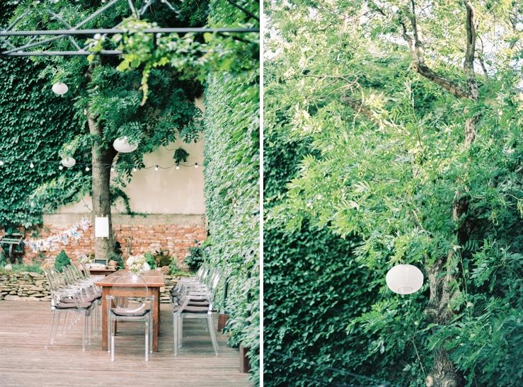 perfect day, svadba, inspiredbylove, tomas naty, stary dom_0040