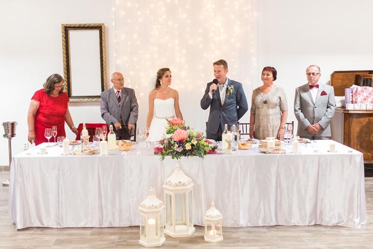 perfect day, svadba, inspiredbylove, tomas naty, stary dom_0041