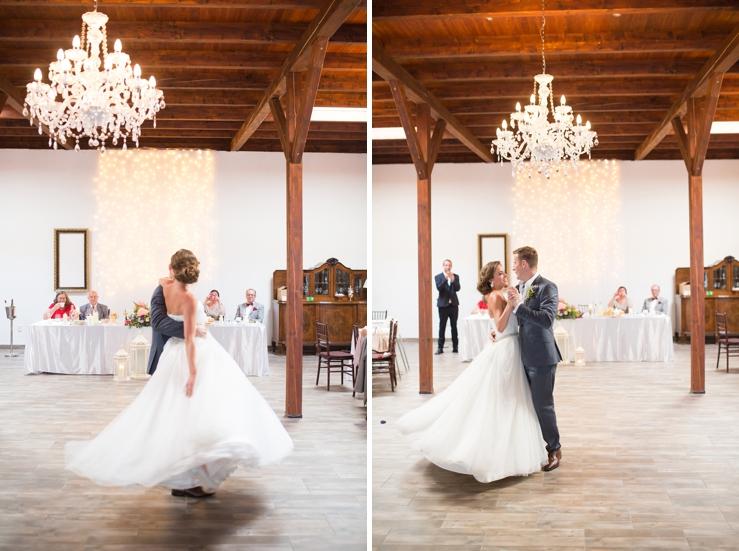 perfect day, svadba, inspiredbylove, tomas naty, stary dom_0042