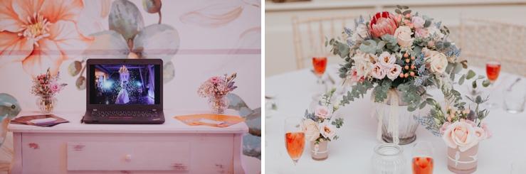 perfect day, svadba, kursalon trencianske teplice_0015