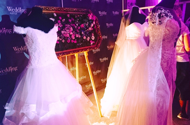 perfect day, svadba, kursalon trencianske teplice_0016