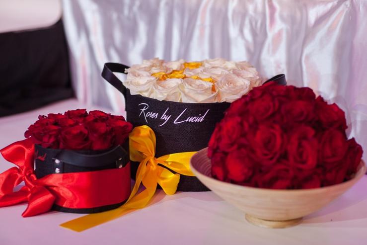 perfect day, svadba, kursalon trencianske teplice_0020
