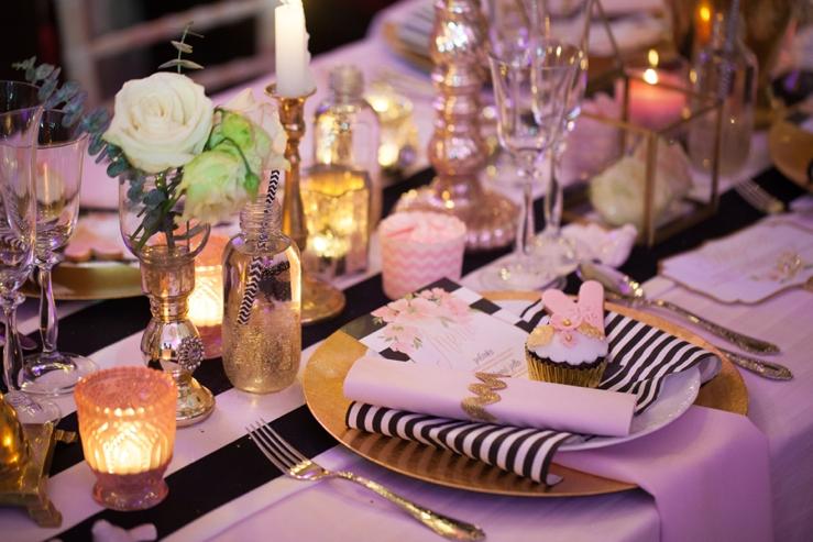 perfect day, svadba, kursalon trencianske teplice_0023