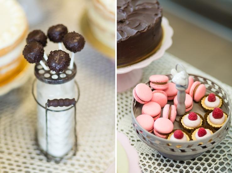 perfect day, svadba, na navsteve, syslikove torticky_0003