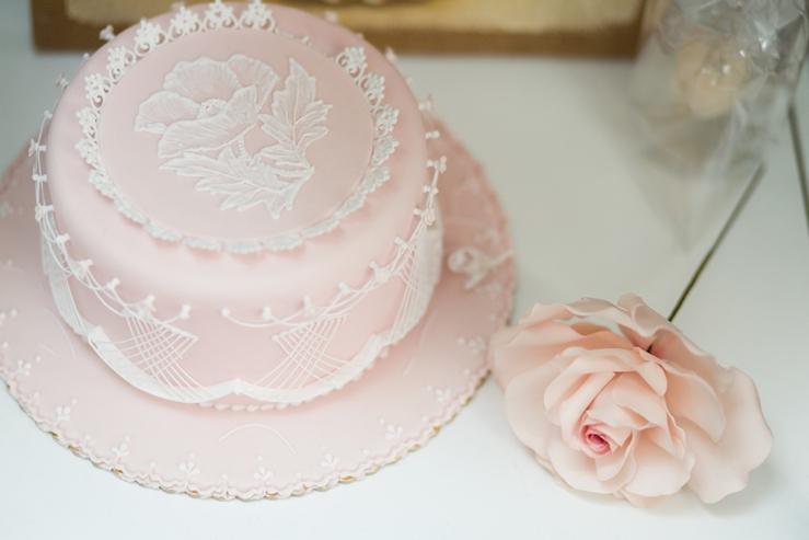 perfect day, svadba, na navsteve, syslikove torticky_0024