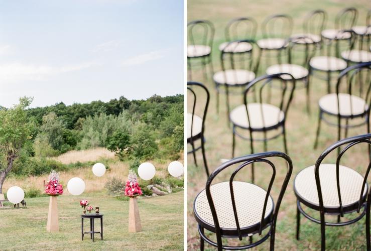 perfect day, svadba, peterandveronika, wiegerova villa, lenka lukas_0001
