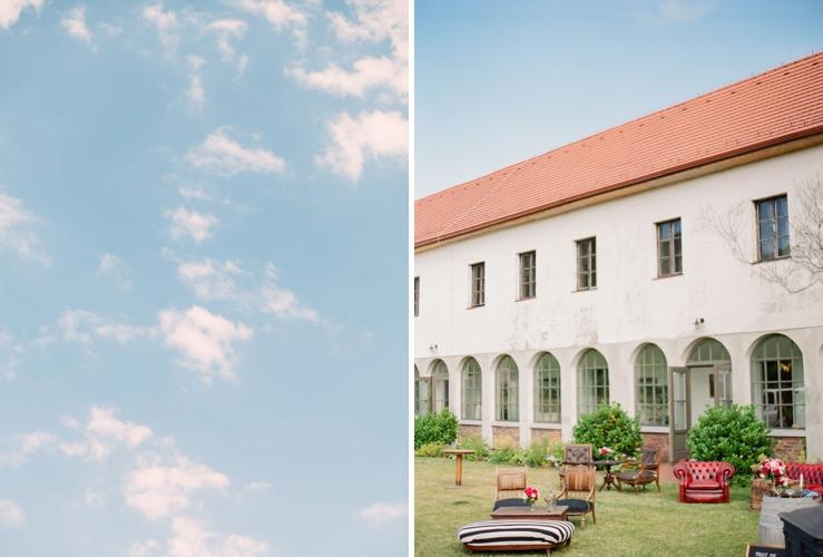 perfect day, svadba, peterandveronika, wiegerova villa, lenka lukas_0002