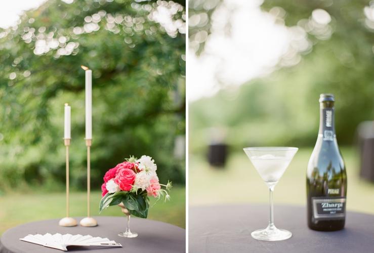perfect day, svadba, peterandveronika, wiegerova villa, lenka lukas_0003