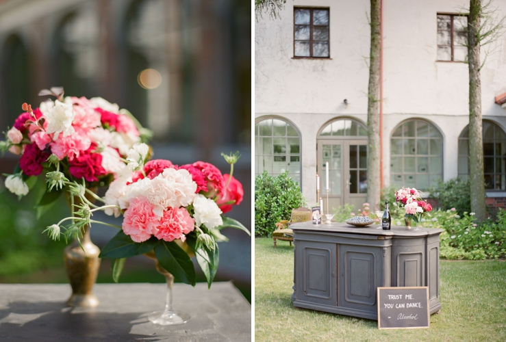 perfect day, svadba, peterandveronika, wiegerova villa, lenka lukas_0004