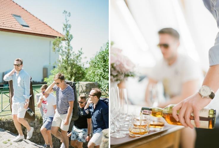 perfect day, svadba, peterandveronika, wiegerova villa, lenka lukas_0005