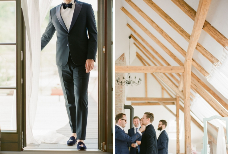 perfect day, svadba, peterandveronika, wiegerova villa, lenka lukas_0008