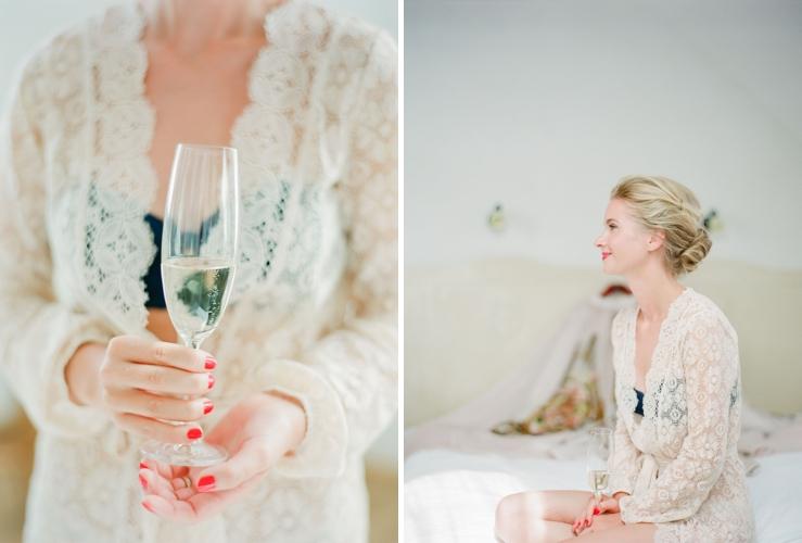 perfect day, svadba, peterandveronika, wiegerova villa, lenka lukas_0012