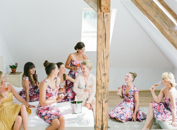 perfect day, svadba, peterandveronika, wiegerova villa, lenka lukas_0015