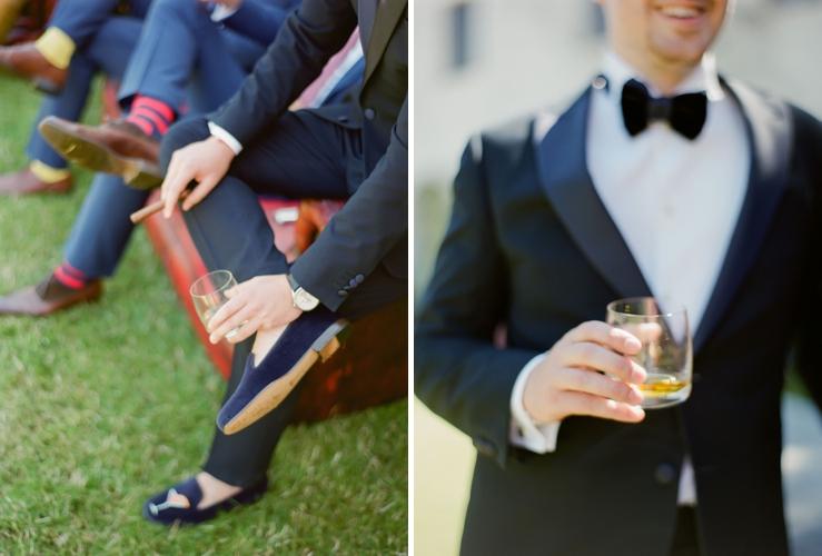 perfect day, svadba, peterandveronika, wiegerova villa, lenka lukas_0020