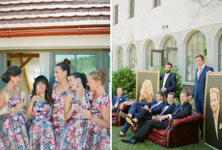 perfect day, svadba, peterandveronika, wiegerova villa, lenka lukas_0021