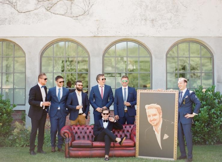 perfect day, svadba, peterandveronika, wiegerova villa, lenka lukas_0022