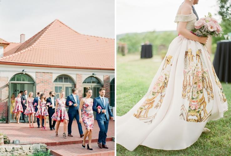 perfect day, svadba, peterandveronika, wiegerova villa, lenka lukas_0023