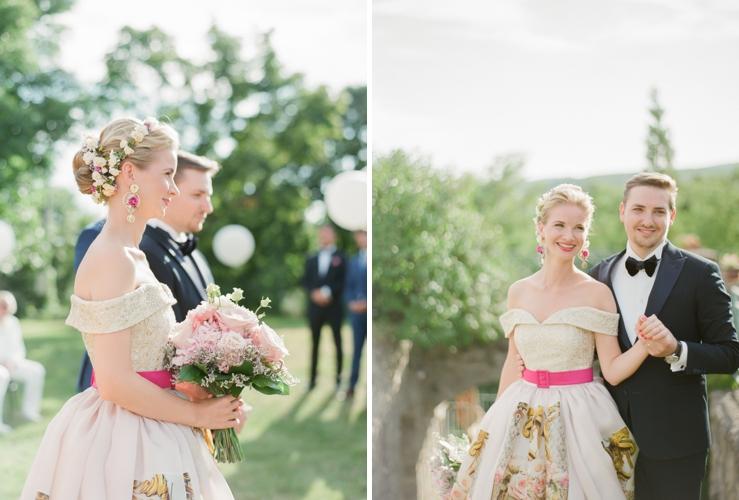 perfect day, svadba, peterandveronika, wiegerova villa, lenka lukas_0025