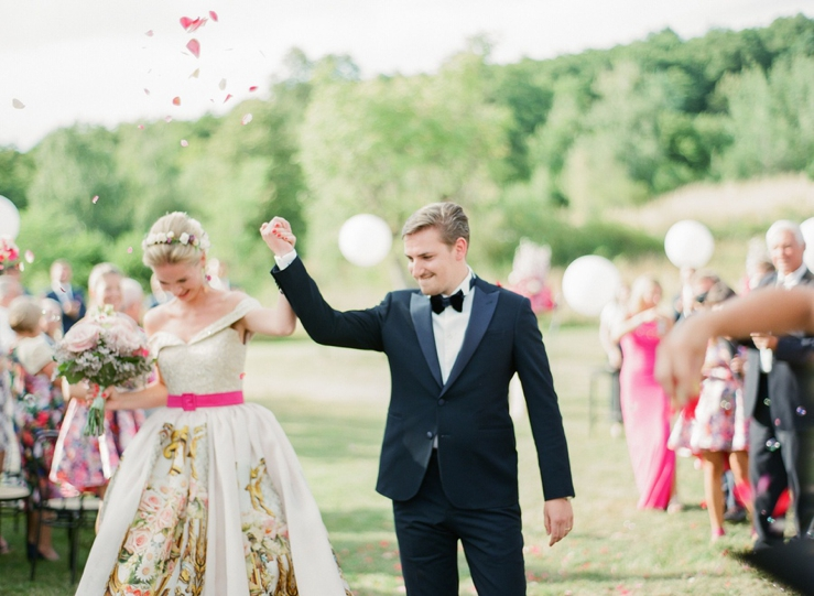 perfect day, svadba, peterandveronika, wiegerova villa, lenka lukas_0026