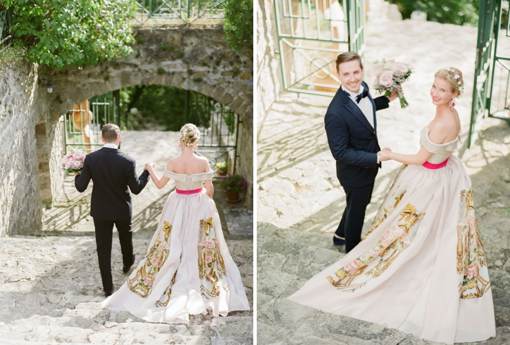 perfect day, svadba, peterandveronika, wiegerova villa, lenka lukas_0027