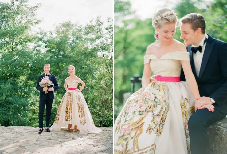 perfect day, svadba, peterandveronika, wiegerova villa, lenka lukas_0028