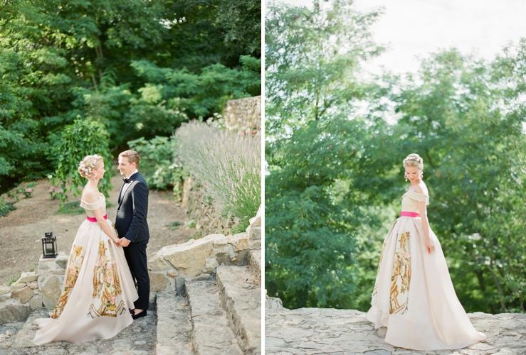 perfect day, svadba, peterandveronika, wiegerova villa, lenka lukas_0029