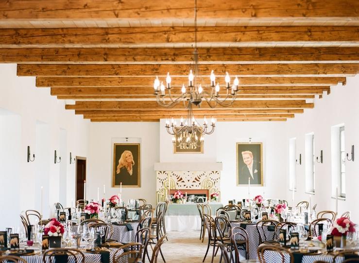 perfect day, svadba, peterandveronika, wiegerova villa, lenka lukas_0031