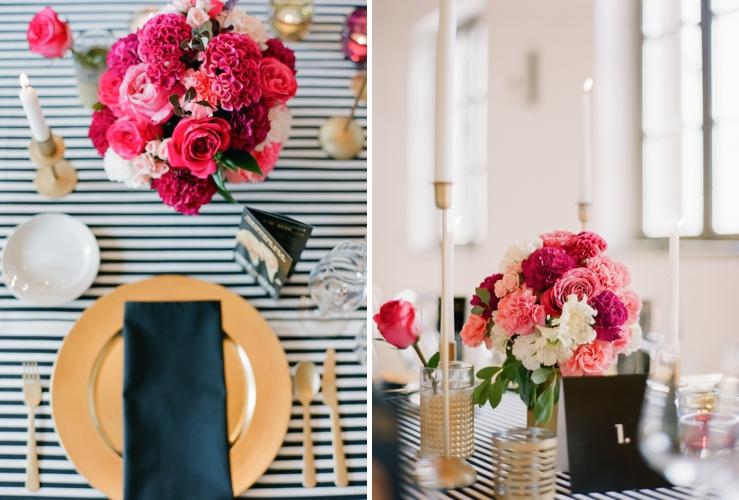perfect day, svadba, peterandveronika, wiegerova villa, lenka lukas_0035