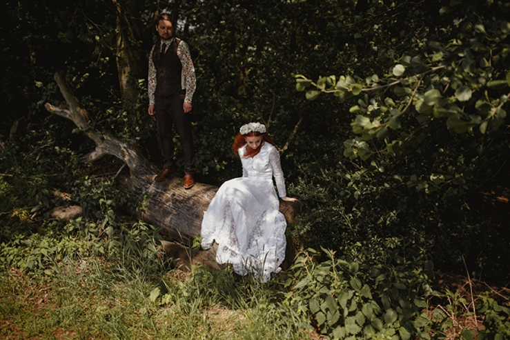 perfect day, svadba, zdenek vozarik, dusan kamila, revistske podzamcie_0016