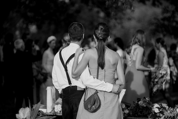 perfect day, svadba, zdenek vozarik, dusan kamila, revistske podzamcie_0035