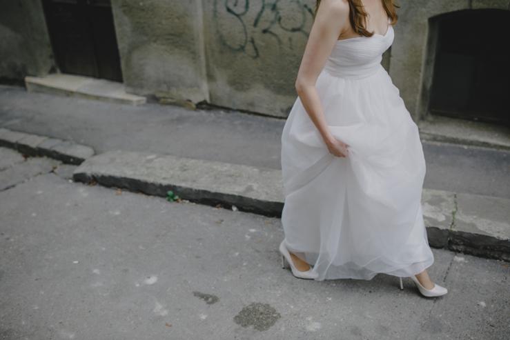 perfect day, svadba, zdenek vozarik, zylinder bratislava, roman a kristina_0004