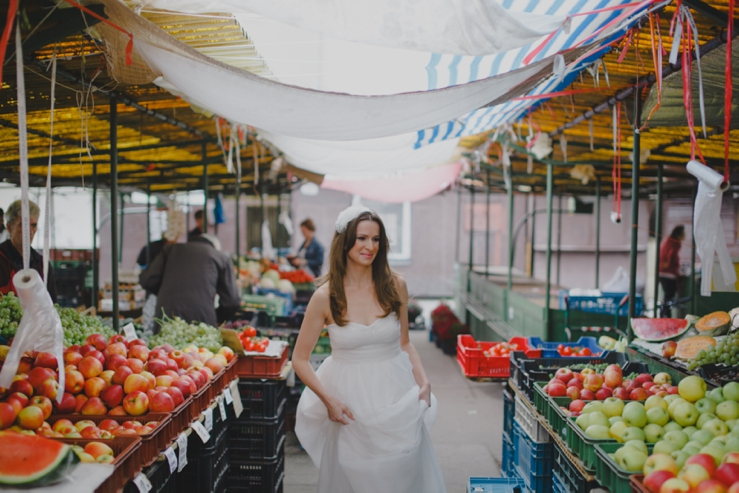 perfect day, svadba, zdenek vozarik, zylinder bratislava, roman a kristina_0006