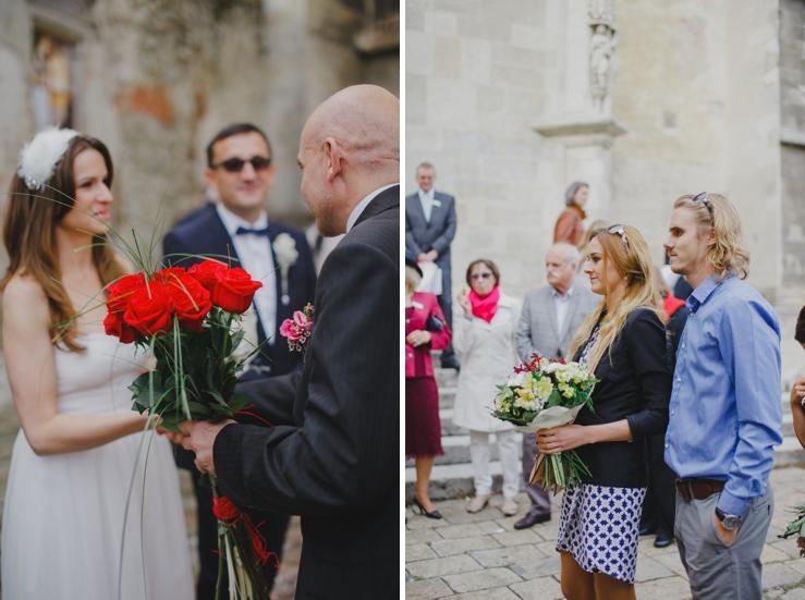 perfect day, svadba, zdenek vozarik, zylinder bratislava, roman a kristina_0015