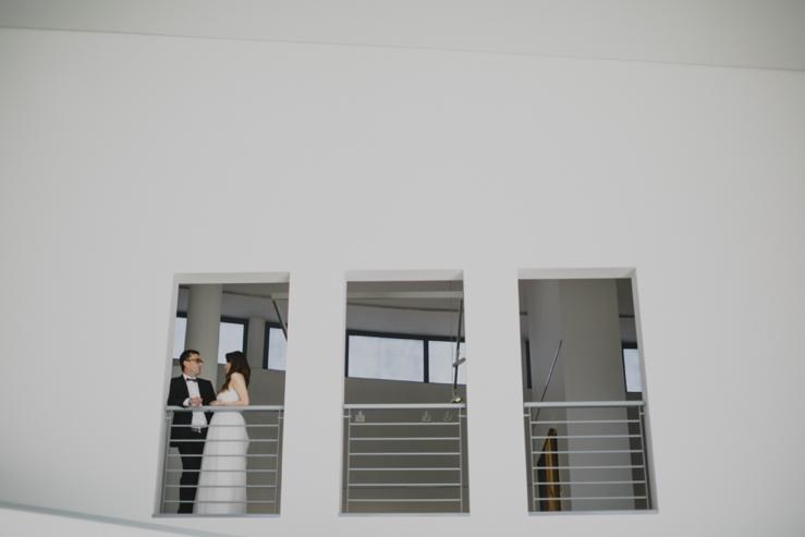 perfect day, svadba, zdenek vozarik, zylinder bratislava, roman a kristina_0024