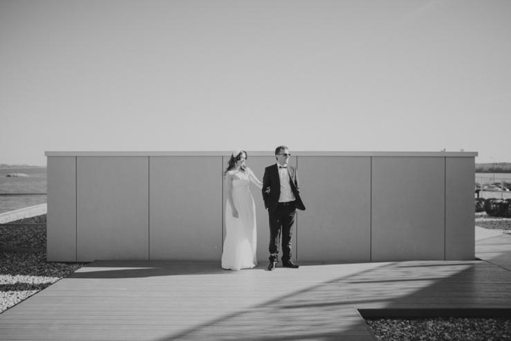 perfect day, svadba, zdenek vozarik, zylinder bratislava, roman a kristina_0027