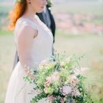 Vaša svadba – Laco a Janka, Pálenica Jelšovce