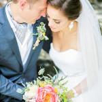 Vaša svadba – Tomáš a Natália, Starý dom (Vináreň u Ludvika)