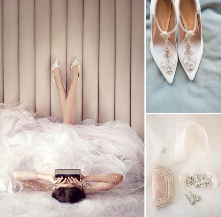 svadba, svadobna inspiracia, slovensko,_0939