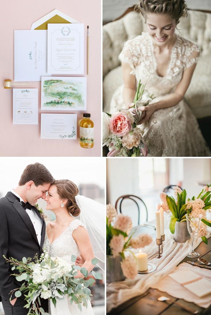 svadba, svadobna inspiracia, slovensko,_0947