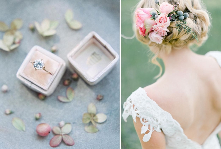 svadba, svadobna inspiracia, slovensko,_0948