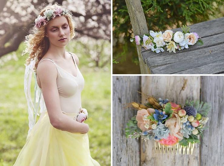 svadba, svadobna inspiracia, slovensko,_0963