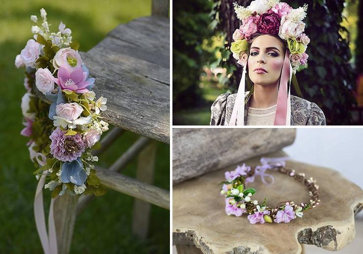 svadba, svadobna inspiracia, slovensko,_0964